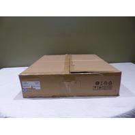 ARUBAHPE ARCN0102 7240XM-US MOBILITY CONTROLLER ARCN0102 7240XM-US