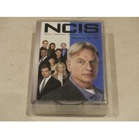 NCIS: SEASONS 9-12 DVD SET NEW