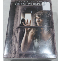 GHOST WHISPERER: THE COMPLETE SERIES DVD SET NEW