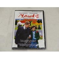 MAUDIE DVD NEW