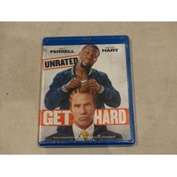 GET HARD BLU-RAY NEW WITHOUT SLIPCOVER