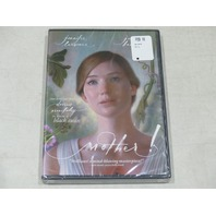MOTHER DVD NEW