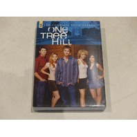 ONE TREE HILL: THE COMPLETE THIRD SEASON DVD SET NEW