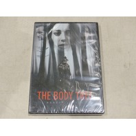 THE BODY TREE DVD NEW