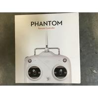 PHANTOM 2 VISION PLUS DRONE CONTROLLER