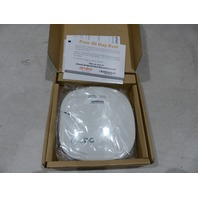 ARUBA HPE APIN0305 WIRELESS ACCESS POINT IAP-305-US AP-305 JX946A UNREGISTERED