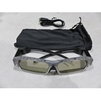 XPAND ACTIVE RECHARGEABLE DLP LINK 3D GLASSES X105-DLP-X1