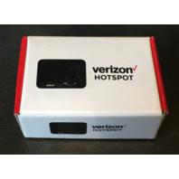 VERIZON MIFI 6620L 4G LTE MOBILE HOTSPOT