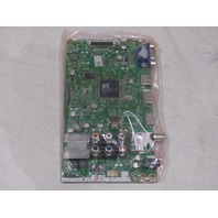 EMERSON LF501EM4F MAIN BOARD A3AUG-MMA