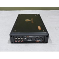 ROCKVILLE RXD-F30 MICRO CAR/ATV AMPLIFIER 2400W PEAK 4 CHANNEL