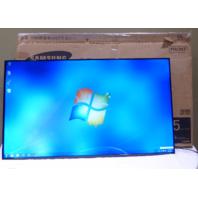 """SAMSUNG 55"""" TV SLIM DIRECT-LIT LED PROFESSIONAL DISPLAY LH55DME DM55E"""