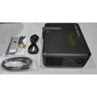 EXCELVAN CL720D LED PROJECTOR 3000LM 1280X800 DIGITAL TV INTERFACE