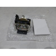 CANON OEM RS-LP04 PROJECTOR LAMP-BULB FOR REALIS SX7 MARK II-D- WUX10- X70