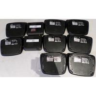 QTY 10* CISCO / LINKSYS CABLE MODEMS MODELS DPC3008/ WRT54G2 V1/ WRT54G2 V1.5
