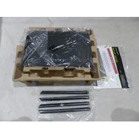 AMPED WIRELESS HIGHPOWER AC2550 WI-FI RANGE EXTENDER W250REA