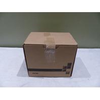 "AMX MXT-1001 10.1"" MODERO X SERIES G5 TABLETOP TOUCH"
