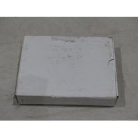 HONEYWELL 4GVLP5-ADT CELLULAR COMMUNICATOR FOR LYNX TOUCH L5000