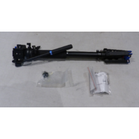 BENRO A38FDS2 VIDEO MONOPOD FLUID HEAD S2 HEAD AND 3 LEG BASE