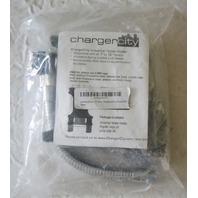 "CHARGERCITY UNIVERSAL TABLET HOLDERS 10"" TALL X000JH9Y7Z"