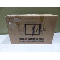 AUTEL MAXISYS ELITE AUTOMOTIVE DIAGNOSTIC SCANNER TOOL SYSTEM
