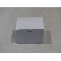 INTERMEC 2-PACK GTS HCK60-LI REPLACEMENT BATTERIES FOR CK60/61 MOBILE COMPUTER