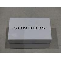 SONDORS Fold X LCD SP302 F333348V