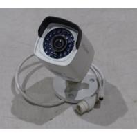 LAVIEW HD 1080P 2MP POE IP 4MM INDOOR/OUTDOOR WEATHERPROOF CAMERA LV-PB3040W