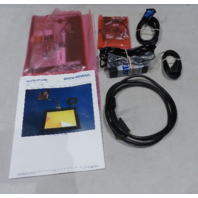 INNOLUX INDUSTRIAL LCD G101ICE-L01 1280-800