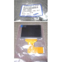 SAMSUNG OPTO-E LTV250QV REPLACEMENT LCD BRAND NEW!!!