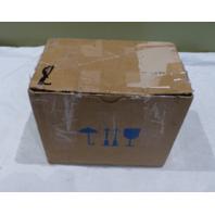 SICK VMD510-1021 UNIT LNK 10BASE-T 1 043 022
