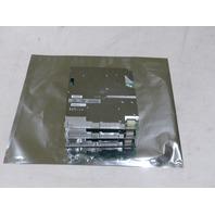 LOT OF 3* OPTICAL SOLUTIONS FIBERPATH 500 MOD-FP-502 CALIX ONT 502