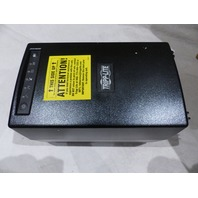 TRIPP-LITE BATTERY BACKUP OMNIVSINT1500XL
