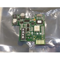 LEVITON C-4B94V-0 E189010 MISC BOARD PCI 1633 90 REV B 15148
