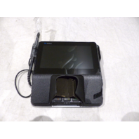 VERIFONE POS MX925 CREDIT CARD PAYMENT TERMINAL W/ CHIP READER M132-509-01-R
