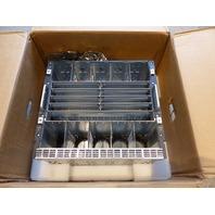 HP BLC7000 BLADE CHASSIS BLC BL C7000 403320-B21 ENCLOSURE FR C-CLASS BLADES BLC