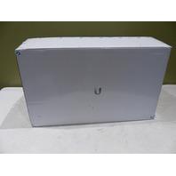 UBIQUITI 4 DUAL RADIO AP PUBLIC ADDRESS SYSTEMS UAP-AC-EDU