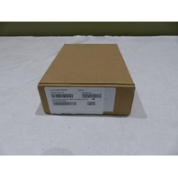VERIFONE UX100 KEYPAD WITH DISPLAY M159-100-00-CAB