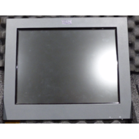 "IBM SUREPOINT 15"" TOUCH SCREEN MONITOR IBM 4820"