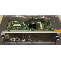 HP BOARD CF367-60119 WT40E3A 5851_5030 CF367-60001