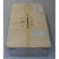 APC SCHNEIDER SMART-UPS SMT2200RM2UNC 1* NETWORK CARD AP9631
