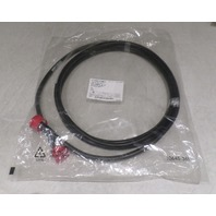 COMMSCOPE / ANDREW SOLUTIONS  F4A-DMDM-15-P 15FT (4.572M) SUREFLEX ASSEMBLY