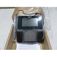 VERIFONE MX915 PIN-PAD PAYMENT TERMINAL CREDIT CARD MACHINE 132-602-00-R REV A16