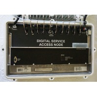 CISCO DIGITAL SERVICE ACCESS NODE 2 HIGH PASS FILTER 564MHz CABLE CARD DSAN 8210