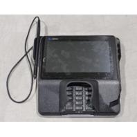 VERIFONE MX925C TLS M177-509-01-R CREDIT CARD TERMINAL