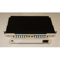 TE FIBER COMMUNICATION CIRCUIT ACCESSORY FMT-HBH075W30-A24P