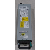 DELTA ELECTRONICS DPS-600RB-1 600W POWER SUPPLY