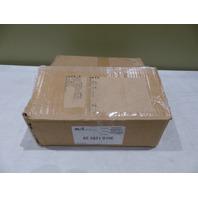 MEI BILL ACCEPTOR/VALIDATOR AE 2831 D10 115V DOWNSTACKER