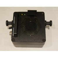 IRIS TECH MERLIN -2/RPA RADIO POWER ADAPTER AN/PRC-117F RPA + MRC-67A-0 & MORE!