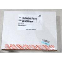 BROCADE GENUINE QSFP TO QSFP ACTIVE CABLE 5 40G-QSFP-QSFP-C-0501