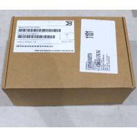 PACK OF 4 BROCADE ICX7750-FAN-1 FAN UNIT